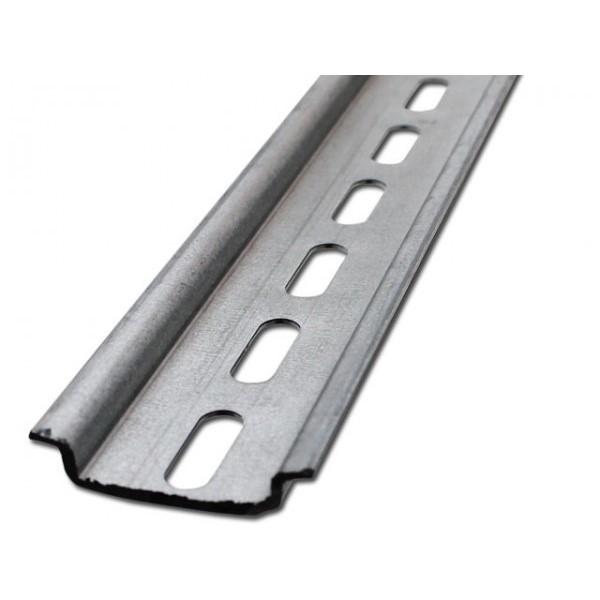 35mm DIN-Rail