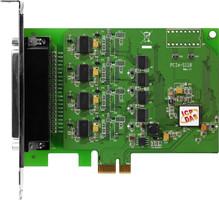 Multi-port Serial Boards