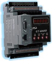 Power Relay Output