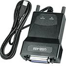 GPIB - IEEE488.2