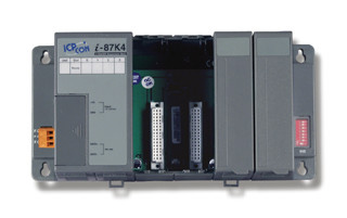 RS-485 I/O Expansion Unit