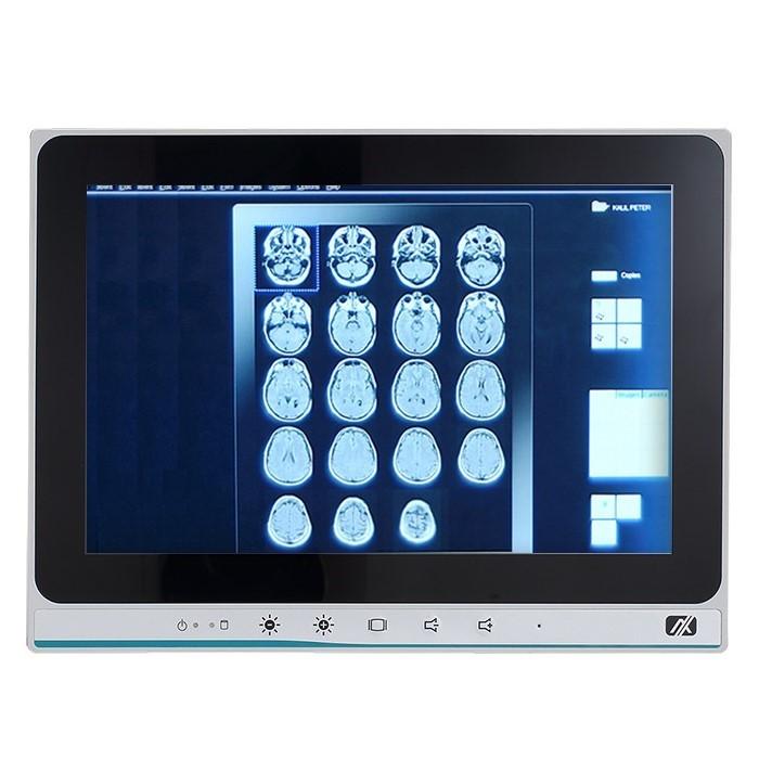 Medical PC & Monitors
