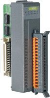 8-channel Isolated Digital Input Module (Gray Cover)