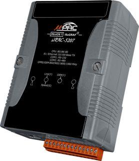 μPAC-5000 Series