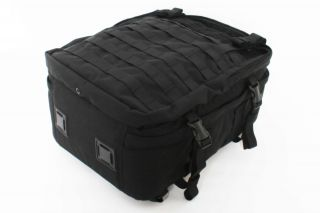 Getac X500 Backpack
