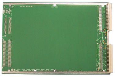 VXI C-size Bare Board