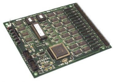 Serial  Parallel Digital Interface Board