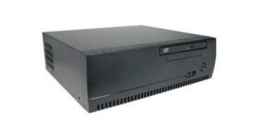 Protech Book Size PC BPC-8090