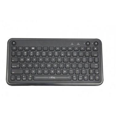 iKey BT-80 Keyboard