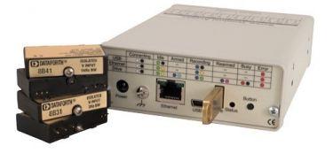 Dataq Model DI-4718B