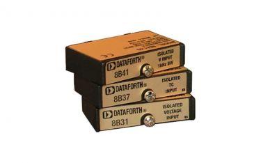 Signal Conditioning Module DI-8B51