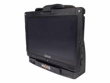 Getac K120 Tablet Havis Docking Solution