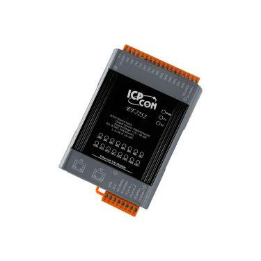 ET-7252, Ethernet I/O Module