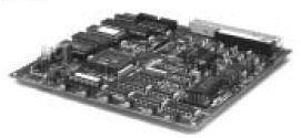 IEEE-488.2/GPIB-to-Analog Interface OEM Board
