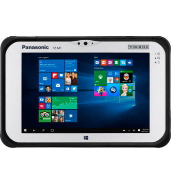 Panasonic Toughbook 31 MK5