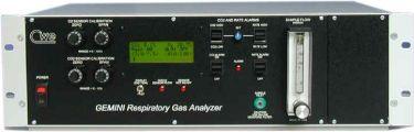 GEMINI Respiratory Monitor