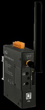 GTM-204M-4GE 4G Industrial USB Modem
