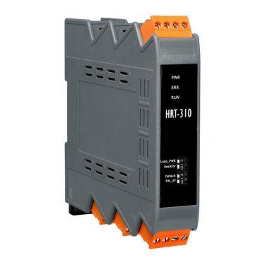 HRT-310 Modbus RTU/ASCII to HART Gateway