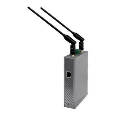 IOP760AM-EU CR Ethernet/UART to Wi-FiConverter