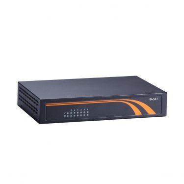 NA343 Desktop Network Appliance