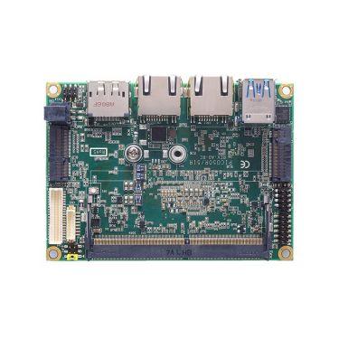 Axiomtek Embedded ITX PICO board - PICO51R