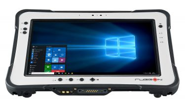 RuggON Rextorm PM-521 Fully Rugged Tablet PC