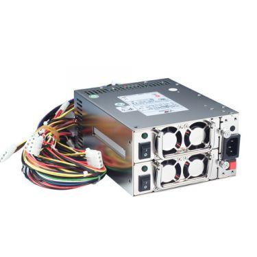 Mini Redundant Power; ATX300W