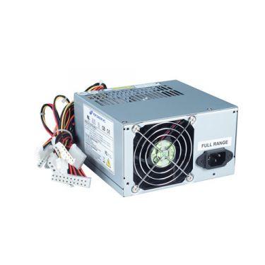 PS/2 Type; ATX300W