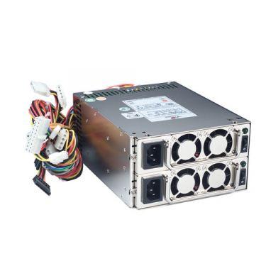 Mini Redundant Power; ATX400W