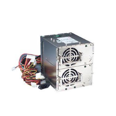 PS/2*2 Redundant Power; ATX400W