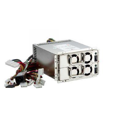 Mini Redundant Power; ATX500