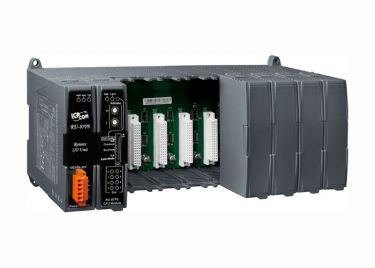 8 slots I/O expansion unit (Gray Cover)