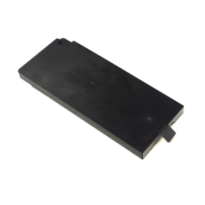 Spare S14i main 4700 mAh Battery Pack