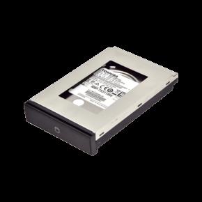 Durabook S14i Spare SSD Module