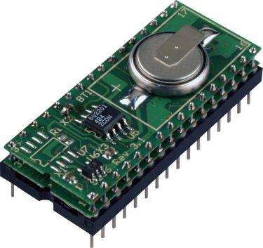 256K battery backup SRAM Module for all  I-8000 Embedded Controller