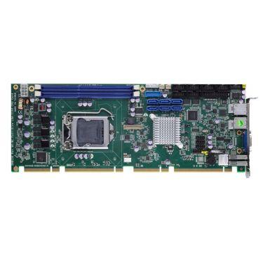 Axiomtek Full-size CPU Card SHB130