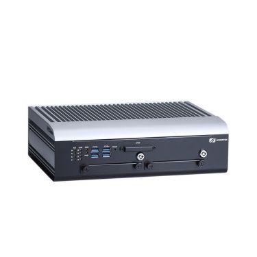 tBOX324-894-FL