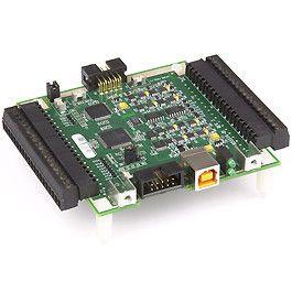 USB-Based Multifunction OEM DAQ Devices