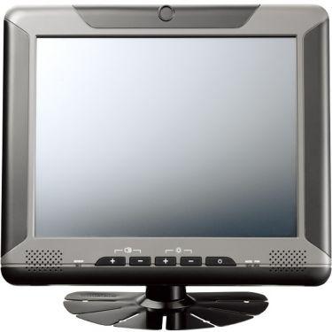 Nexcom VMD 2000
