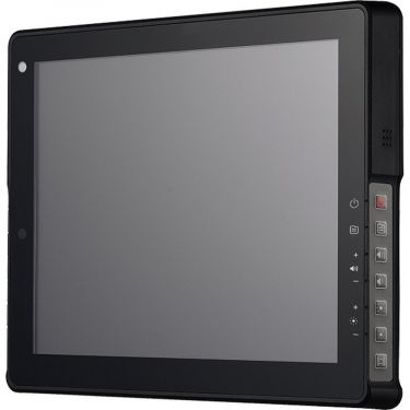 Nexcom VMD 3002