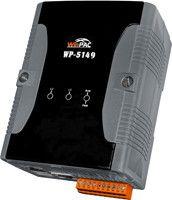 Standard InduSoft based WinPAC-5000