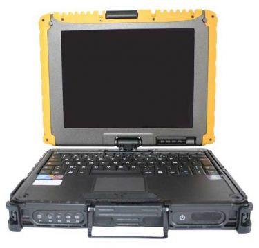 CADDY V200 HDD CANISTER GETAC V100