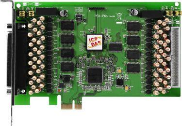PEX-P64