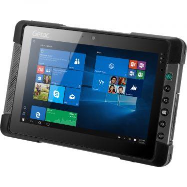 GETAC T800G2 Full Rugged Tablet