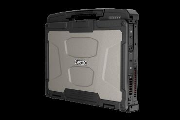 Getac B360 Pro