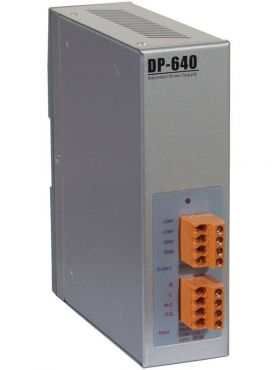 24 V/1.7 A Power Supply