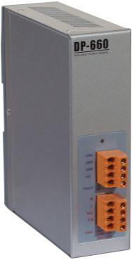 24 V/2.5 A , 5 V/0.5 A Dual Output Power Supply
