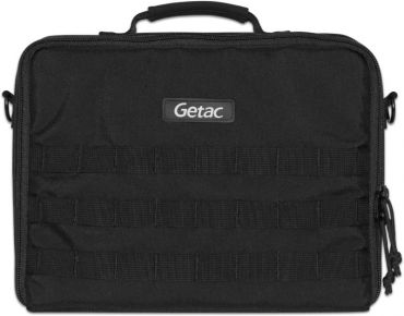 Getac V110 Carry bag