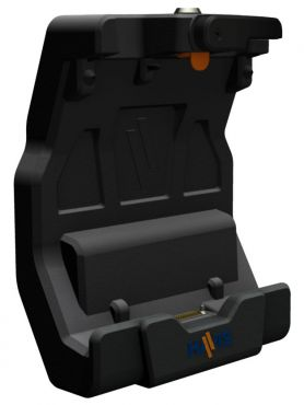 Getac F110 Vehicle Dock & Replication