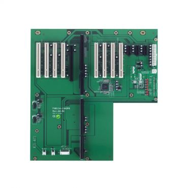 13-slot ATX-supported PICMG1.3 Backplane
